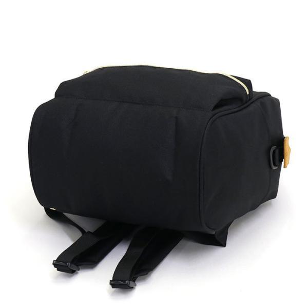 リュックサック anello アネロ 口金 送料無料 トートリュック デイパック バックパック メンズ レディース ジュニア ミニ マザーバッグ セール|pro-shop|12