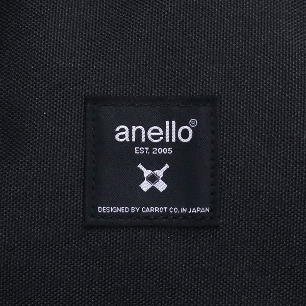 リュックサック anello アネロ 口金 送料無料 トートリュック デイパック バックパック メンズ レディース ジュニア ミニ マザーバッグ セール|pro-shop|05