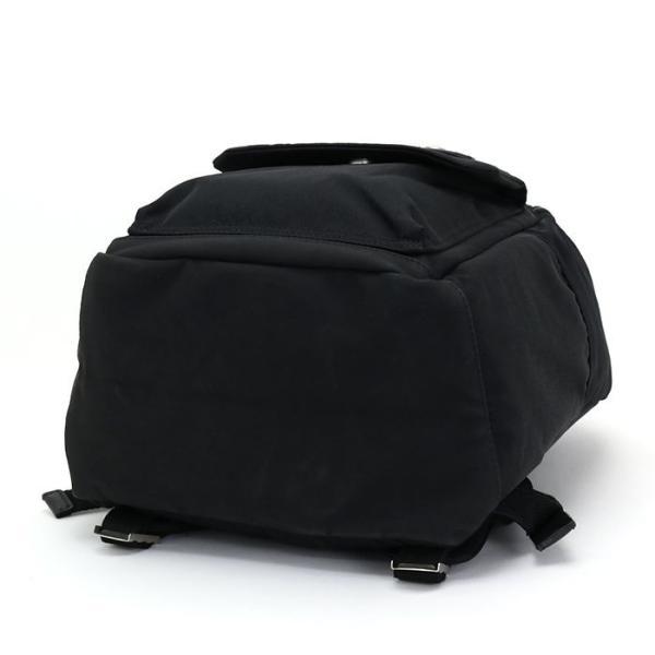 リュック moz モズ リュックサック 送料無料 デイパック バックパック モズポケット メンズ レディース ブランド 旅行 レジャー エルク 北欧 レジャー|pro-shop|15