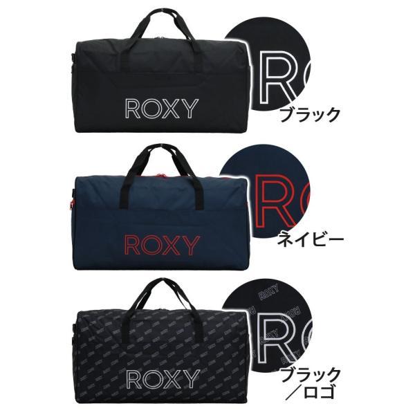 ボストンバッグ ROXY ロキシー 2WAY ショルダーバッグ かばん レディース 女子 送料無料