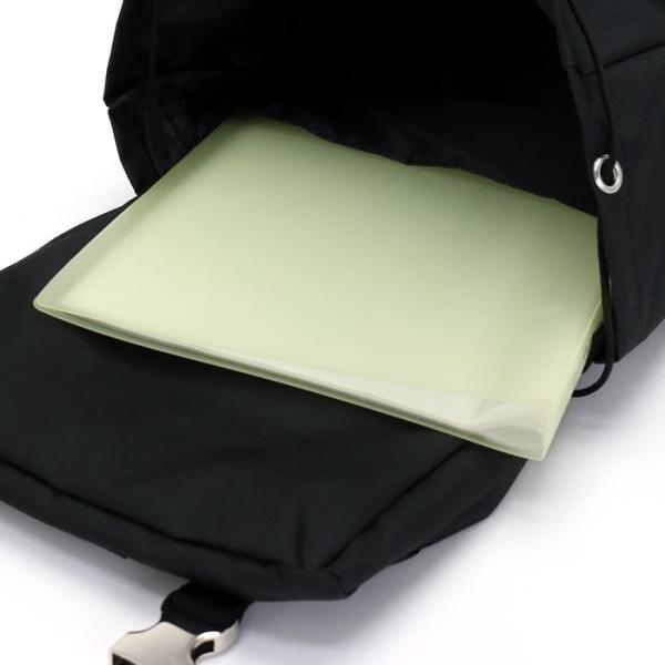 リュック リュックサック THRASHER スラッシャー 送料無料 メタル デイパック バックパック フラップリュック メンズ