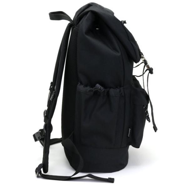 リュック THRASHER スラッシャー THRRM501 送料無料 メタル リュックサック デイパック バックパック フラップリュック メンズ レディース ブランド 旅行 セール pro-shop 14