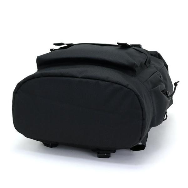 リュック THRASHER スラッシャー THRRM501 送料無料 メタル リュックサック デイパック バックパック フラップリュック メンズ レディース ブランド 旅行 セール pro-shop 15
