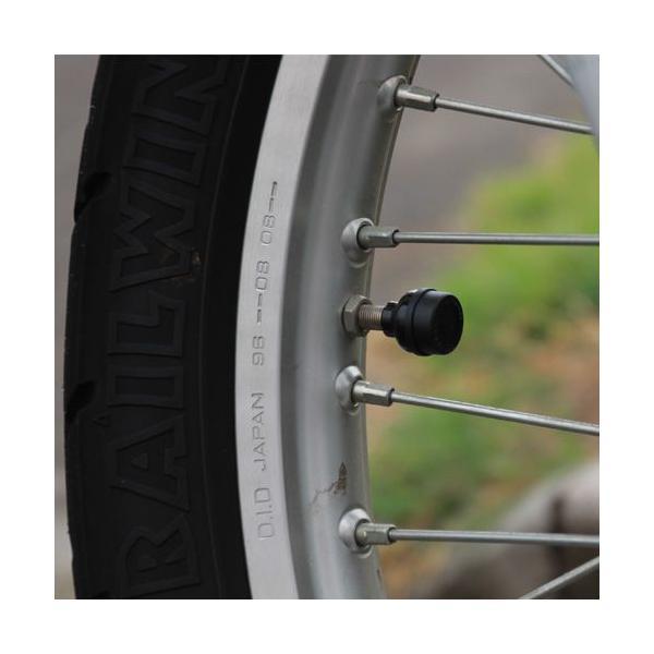 ポイント5倍!大変お得なAirmoni(エアモニ)3.1六輪セット(四輪車用+二輪車用)|pro-tecta-shop|02