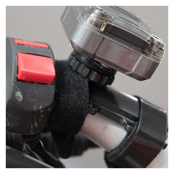 ベルクロアタッチメント:Airmoni エアモニ バイク用 PRO-TECTA|pro-tecta-shop|02