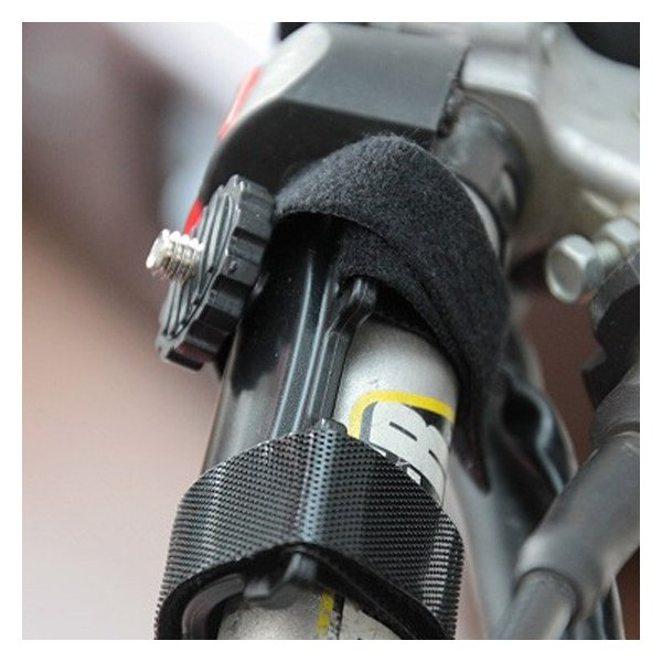 ベルクロアタッチメント:Airmoni エアモニ バイク用 PRO-TECTA|pro-tecta-shop|04