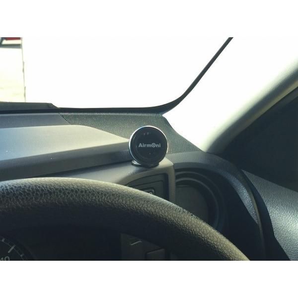 Airmoni(エアモニ)3.1 TPMS(tpms)タイヤ空気圧センサーモニターエアモニ3.1 バルブ PRO-TECTA|pro-tecta-shop|06