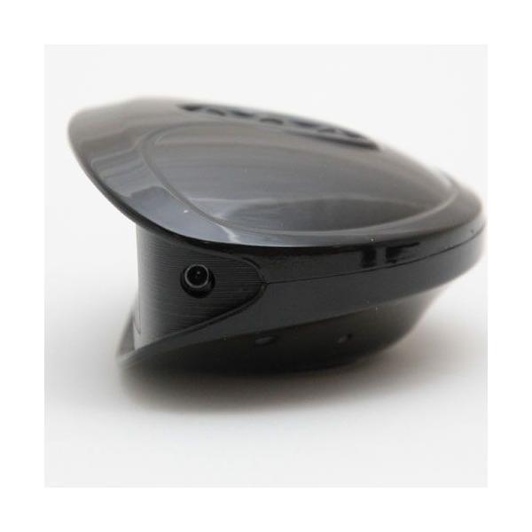 訳あり特価品 エアモニX  エアモニ エックス AirmoniX タイヤ空気圧センサー PRO-TECTA|pro-tecta-shop|05
