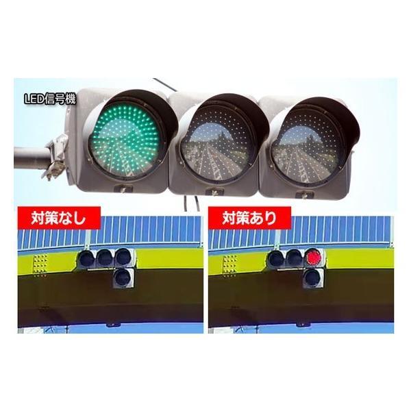 グルドラ D-Dash SONYセンサー おすすめ 2カメラ GPS Gセンサー搭載 あおり運転対策 microSD16GB付属 PRO-TECTA|pro-tecta-shop|06