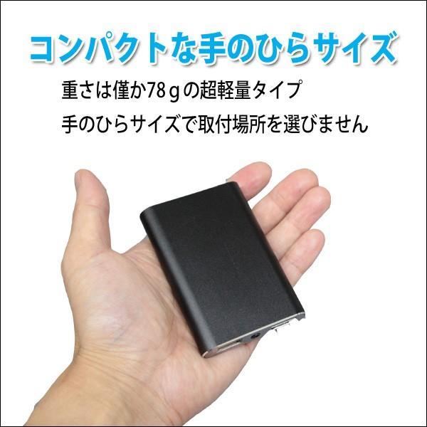 ミラーリングアダプタ iPhone,iPad用PML2   HDMI出力とRCAアナログ出力の2系統を搭載し、同時出力が可能。 pro-tecta-shop 04