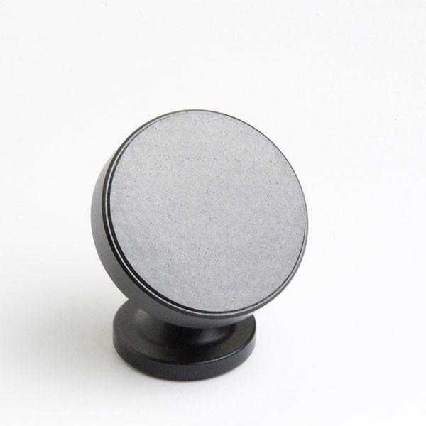 Qi ワイヤレス充電器 スマホホルダー Smart Nano Pad Holder 磁石ではなく最新ナノテクノロジー吸着 iPhoneX XS XR 8 スマホスタンド PRO-TECTA|pro-tecta-shop|05
