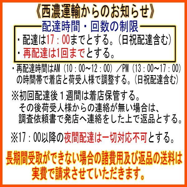 ミツビシアウトランダー/アウトランダーPHEV専用トランクトレイH24/10〜GF7W/GF8W/GG2(ラゲッジマット ラゲージトレイ) 三菱 mitsubishi outlander|pro-tecta-shop|09