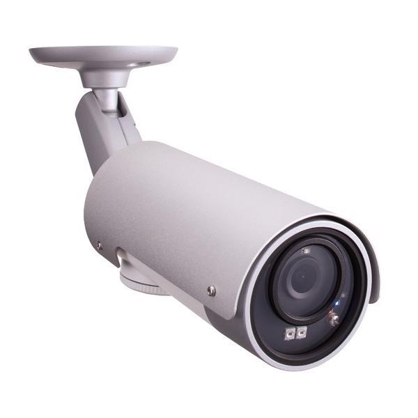 Viewla(ビューラ) IPC-16FHD  屋外用防水カメラ(IP66準拠) 200万画素 スマホ、タブレットで閲覧可能 Plug&Playで かんたん接続・設定|pro-tecta-shop|11