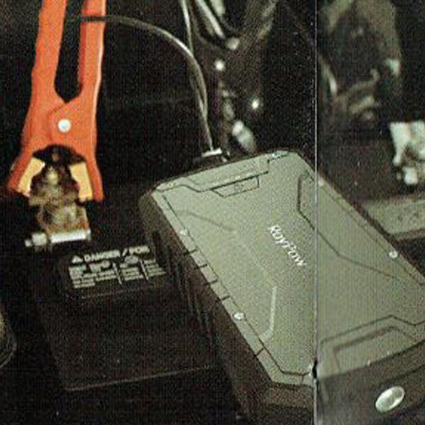 ボルトマジック PB-74 20000mAh(74Wh)のモバイルバッテリー。防水・防塵・耐衝撃・シリーズ最速の超急速充電 ご予約ポイント5倍|pro-tecta-shop|03