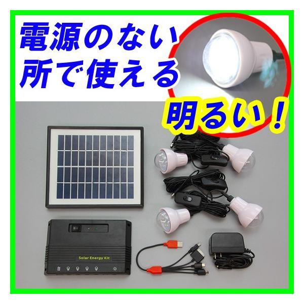 ポイント5倍 ソーラーLEDライト  SS-8800 キャンプ・屋外イベント・災害時にお勧め 太陽光発電しリチウムイオン電池に蓄電 PRO-TECTA|pro-tecta-shop|02