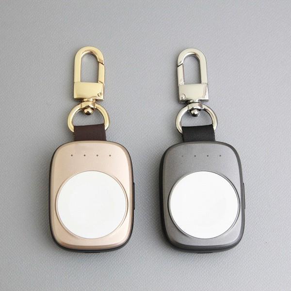 Apple Watch/アップルウォッチ用充電器『X-TAG』置くだけ充電OK  Apple Watch用充電器 MFI認証 ポータブル 700mAh|pro-tecta-shop|06