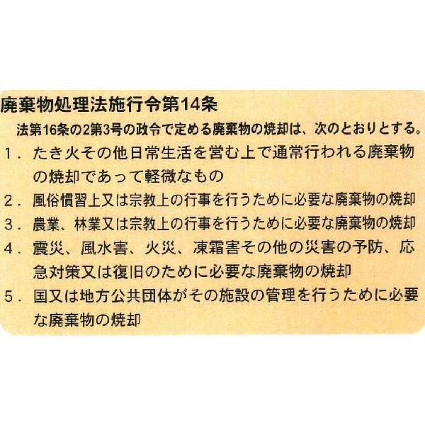焼却炉 家庭用 RA-80 ミツワ東海|pro-yama|03