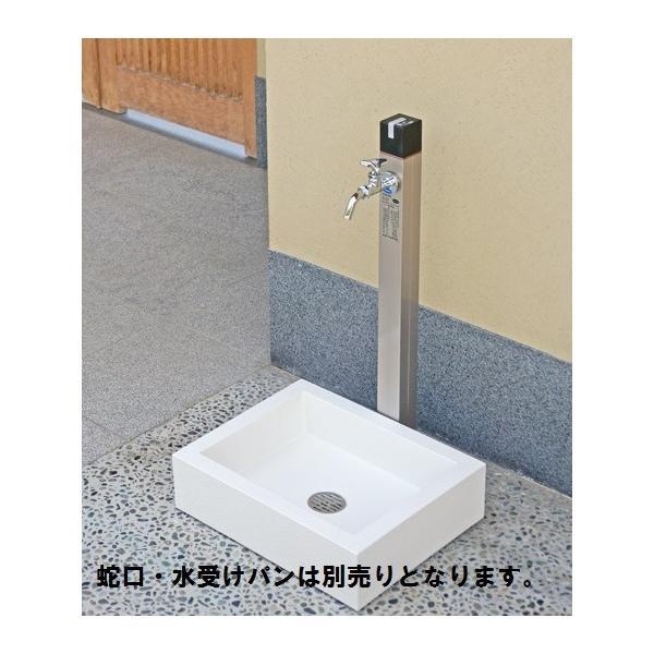 不凍栓 DXキューブ IIIφ13*1.0m 竹村|pro-yama|02