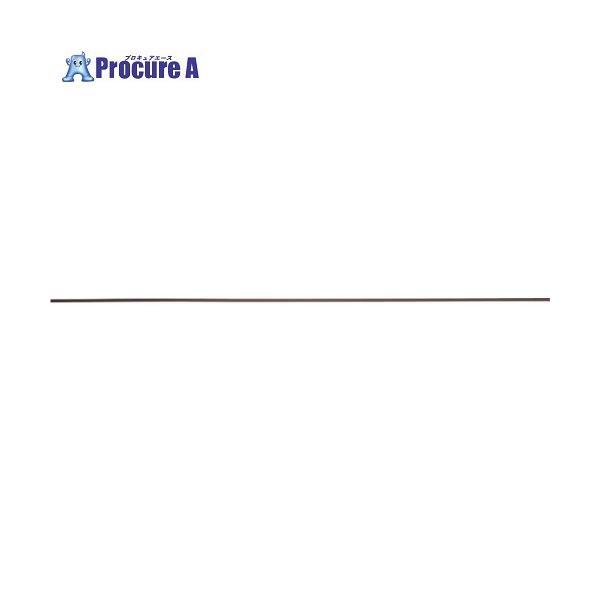 カール 裁断機 トリマー替マット A0サイズ用 TRM-1250  ▼103-3400 カール事務器(株)
