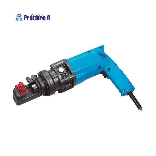 オグラ 油圧式鉄筋カッター HBC-316 ▼375-0761(株)オグラ