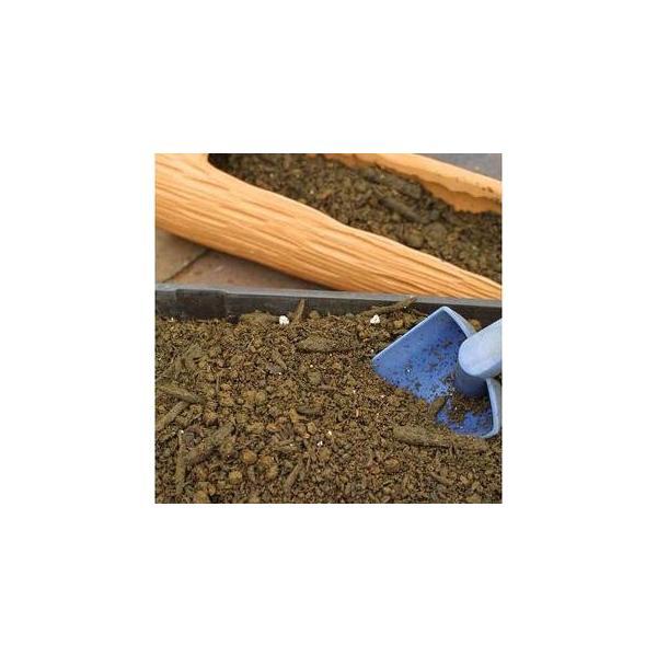 森のふかふか培養土 『 果樹用 』  5リットル produce87 03