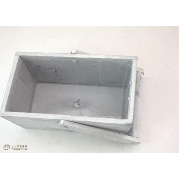 木製ミニプランター|produce87|03