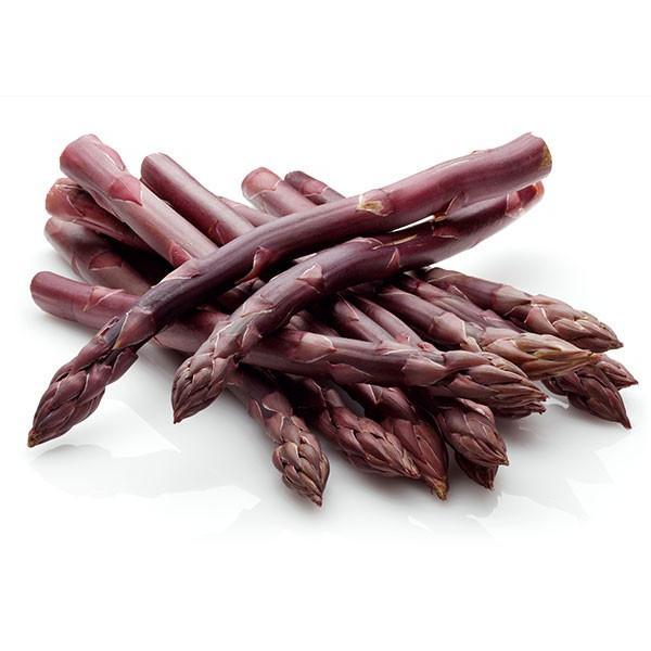紫アスパラガス苗 10.5cmポット苗 (2年生) produce87 03