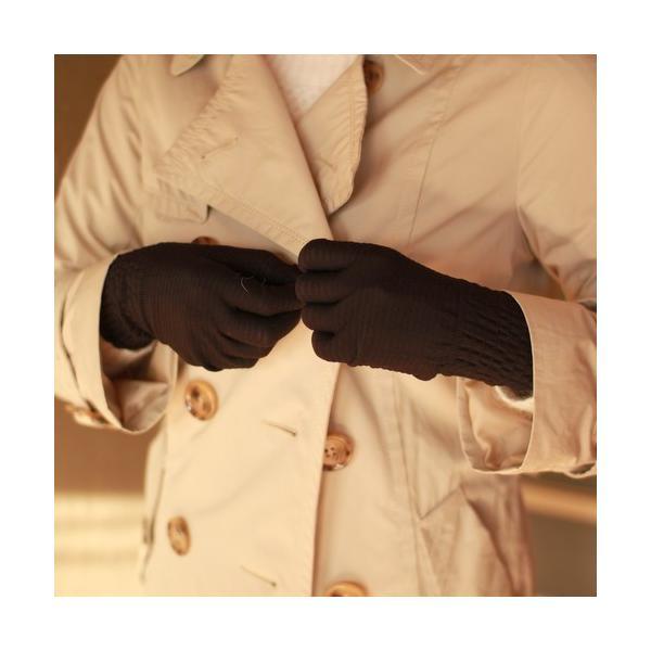 ネイルケア - 爪保湿保護グローブ・手袋2枚セット - プレゼントにおすすめ - ネイルアップ - 代引不可-|product-factory-jp|04
