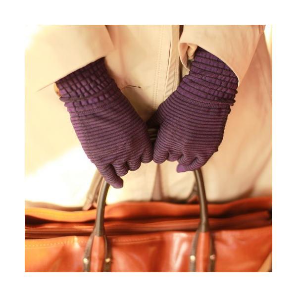 ネイルケア - 爪保湿保護グローブ・手袋2枚セット - プレゼントにおすすめ - ネイルアップ - 代引不可-|product-factory-jp|05