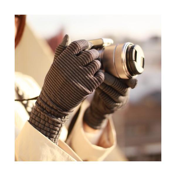 ネイルケア - 爪保湿保護グローブ・手袋2枚セット - プレゼントにおすすめ - ネイルアップ - 代引不可-|product-factory-jp|06