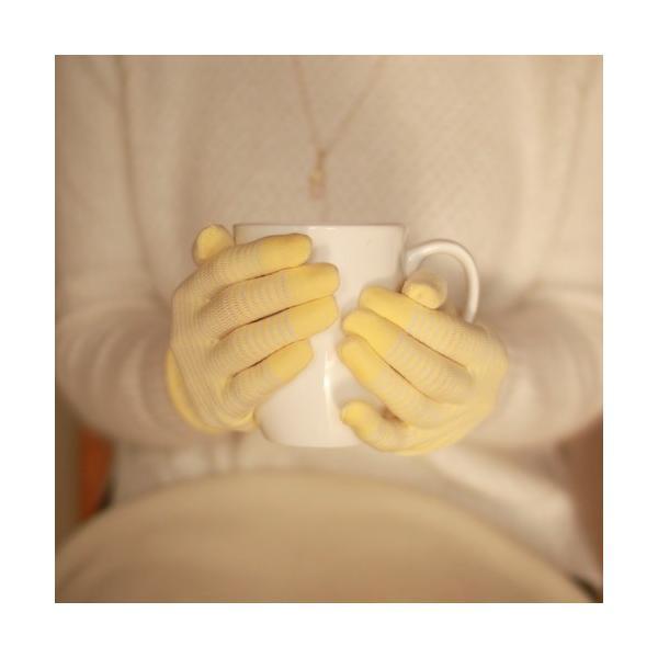 ネイルケア - ネイルオイルミスト美容液 50ml & 爪保湿保護グローブ・手袋2枚セット - プレゼントにおすすめ|product-factory-jp|05