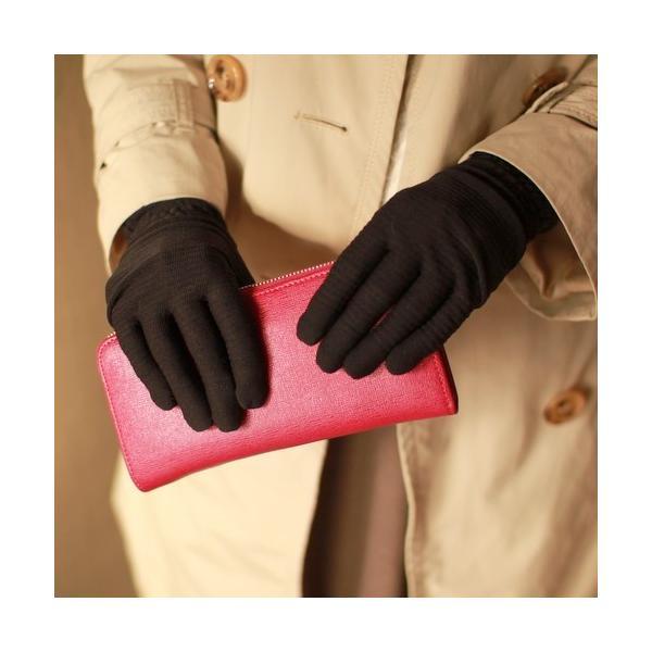 ネイルケア - ネイルオイルミスト美容液 50ml & 爪保湿保護グローブ・手袋セット - プレゼントにおすすめ|product-factory-jp|02