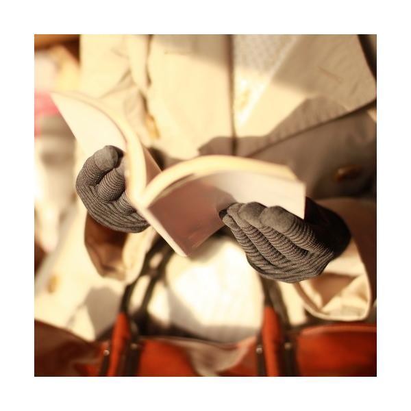ネイルケア - ネイルオイルミスト美容液 50ml & 爪保湿保護グローブ・手袋セット - プレゼントにおすすめ|product-factory-jp|03