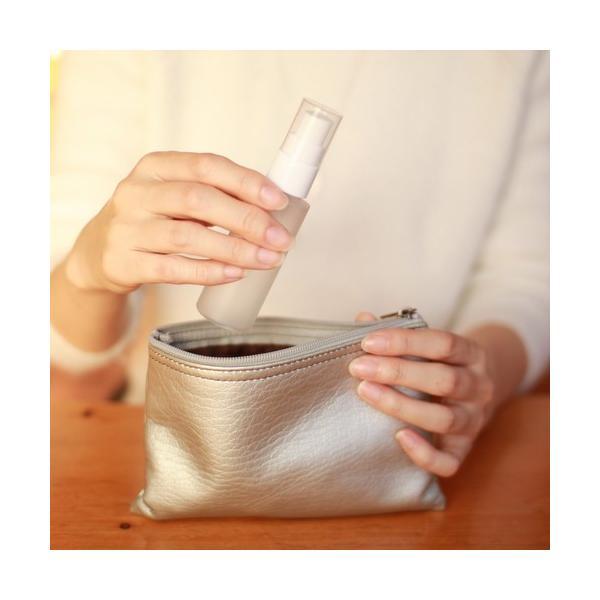 ネイルケア - ネイルオイルミスト美容液 50ml & 爪保湿保護グローブ・手袋セット - プレゼントにおすすめ|product-factory-jp|05