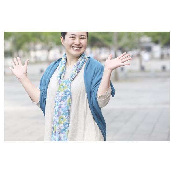 カーディガン レディース  mamoru - おばあちゃんへプレゼント 誕生日・敬老の日に 入院のお見舞い品にも product-factory-jp 04