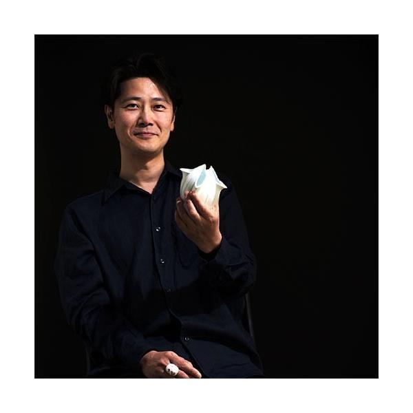 四季の花 箸置き4個セット - 白磁 波佐見焼きの窯元がルーツ - 英一郎製磁|product-factory-jp|06