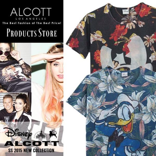 【迷ったらコレ!】海外ブランドTシャツが2枚買ったら送料無料!春から夏のメンズ・ファッションまとめ