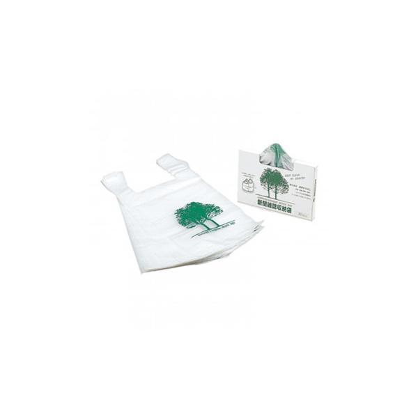 新聞雑誌収納袋 30枚入×2 破れにくい 分別 ごみ袋 かわいい 透明 廃品回収 保管 片付け リサイクル まとめる 整理 ストッカー 収納