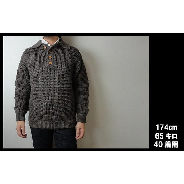 GREAT NORTHERN KNITTERS カナダ...