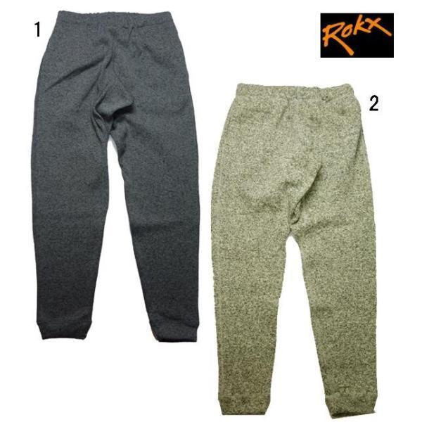 ROKX GOOSE PANT ロックス グースパンツ|progres