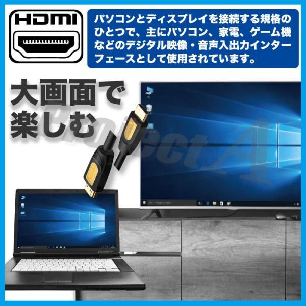 中古パソコン ノートパソコン MicrosoftOffice2016 第五世代Corei5 Windows10 15.6型 新品SSD512GB メモリ8GB USB3.0 HDMI テンキー HP 450G2|project-a|08
