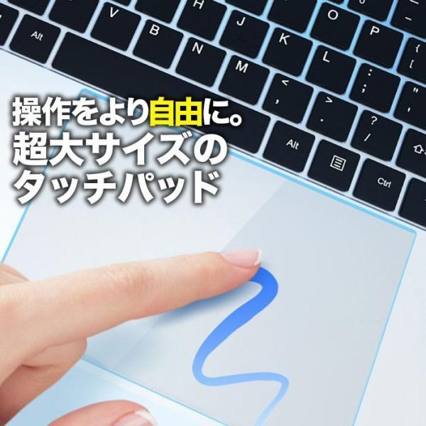 ノートパソコン 中古パソコン 新品SSD512GB 新品DVDマルチ メモリ8GB Windows10 Microsoft Office2016 15型 USB3.0 第3世代Corei5 無線 富士通 LIFEBOOK project-a 04