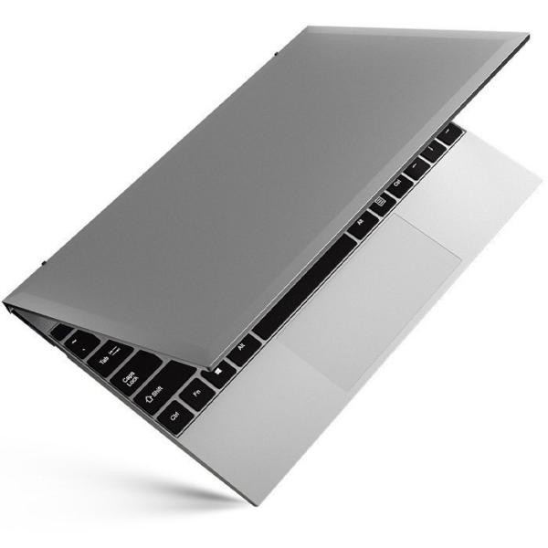 中古パソコン ノートパソコン WEBカメラ Microsoftoffice2019 Windows10 大容量500GB 8GBメモリ Celeron DVD 15型 無線 富士通 NEC 東芝 訳あり|project-a|09