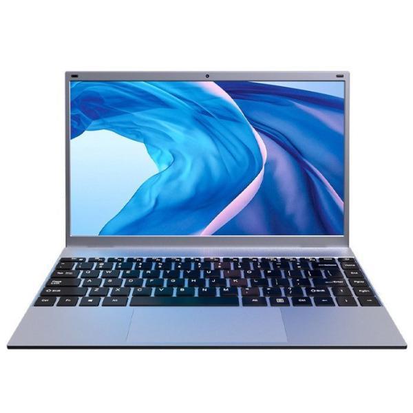中古パソコン ノートパソコン WEBカメラ Microsoftoffice2019 Windows10 大容量500GB 8GBメモリ Celeron DVD 15型 無線 富士通 NEC 東芝 訳あり|project-a|05