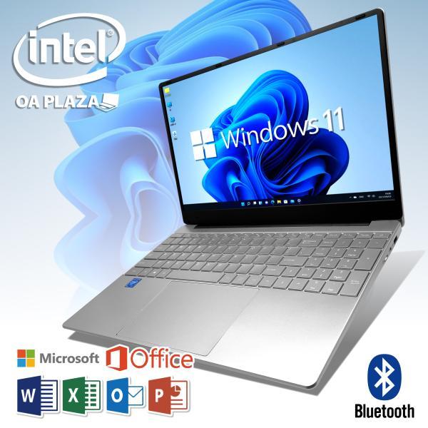 ノートパソコン 中古パソコン Microsoft Office 2016 新品SSD240GB メモリ4GB 第二世代Corei3 Windows10 15型 無線 NEC Versapro アウトレット訳あり|project-a