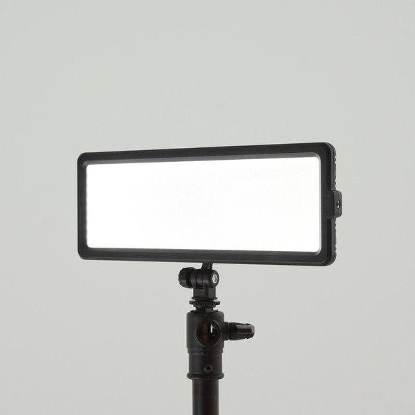 15w横長LEDライトパッド LED-150V