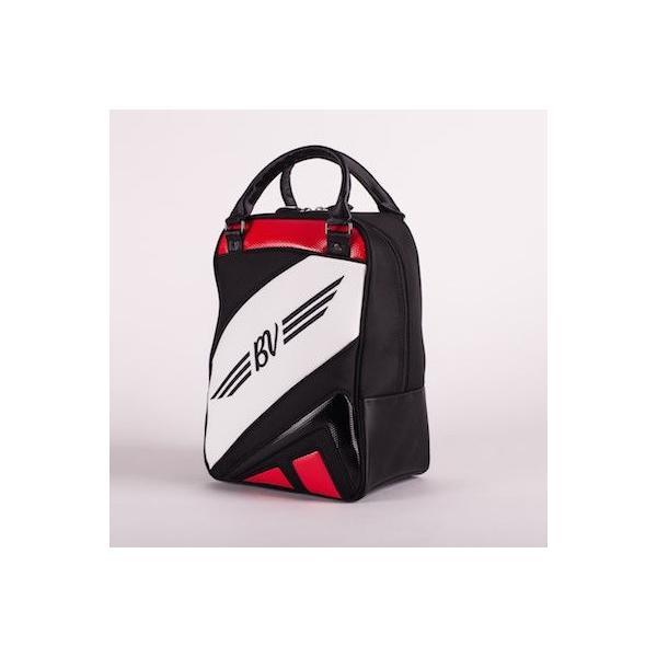 日本未発売!限定モデル!Titleist 2016 BV Wings Shag Bag タイトリスト ボーケイ 2016 BV ウィングス シャグ バッグ