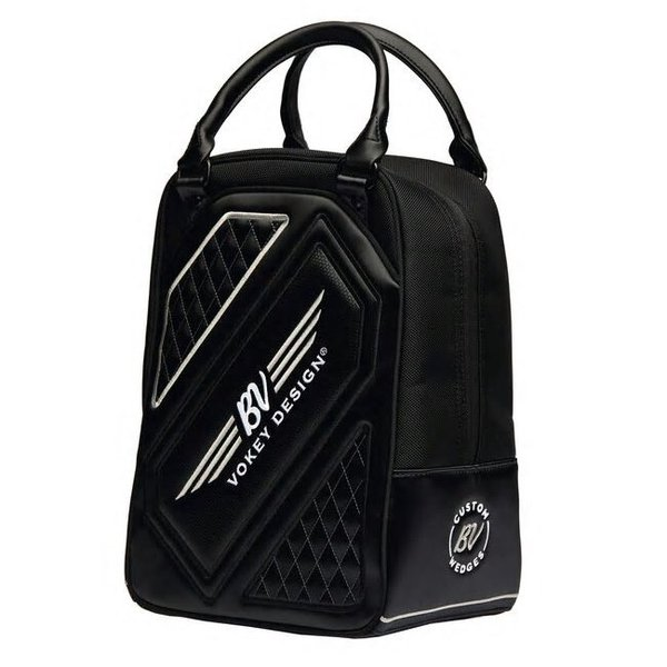 Titleist Vokey Pro Shag Bag タイトリスト ボーケイ プロ シャグバッグ