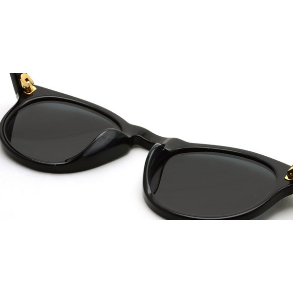 A.D.S.R. LARKIN 01 ラーキン BLACK ブラック サングラス 【送料無料】|props-tokyo|04