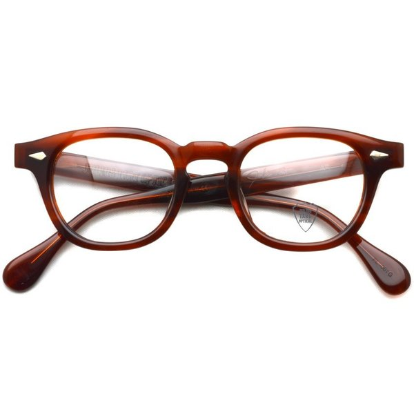 JULIUS TART OPTICAL タート メ...